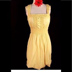 BCBG Maxazria dress size M