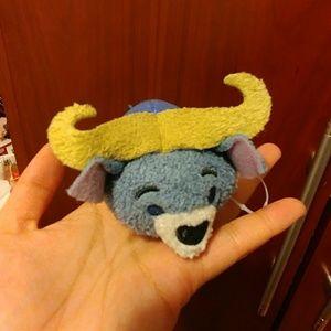 🎁 FWP OR BUY! Tsum tum Disney