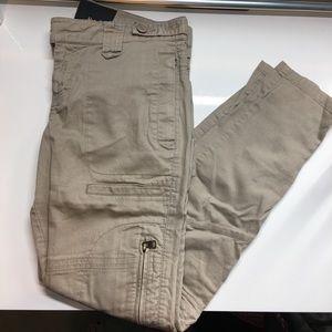 Joes cargo jeans