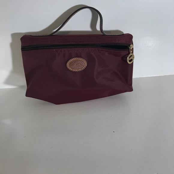 Longchamp Handbags - Le Pliage Lonchamp Small bag