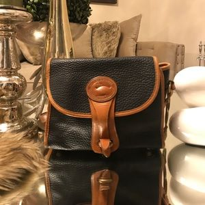 Dooney & Bourke Mini crossbody