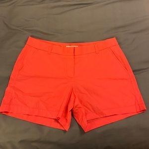 Brighton Pink Shorts