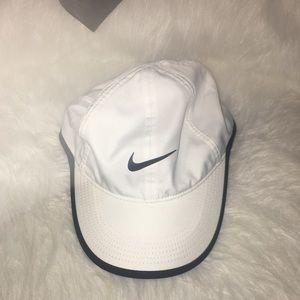 NWOT Nike Hat