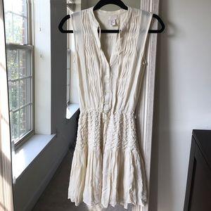 H&M boho dress (2) ✨