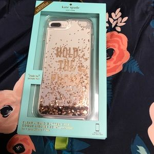 Brand new iPhone 7 Plus case