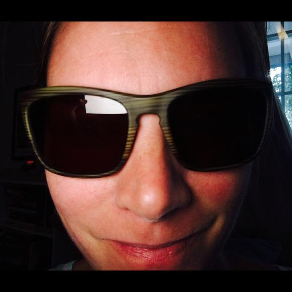 90475b52b8 Native Penrose Polarized Sunglasses NWT