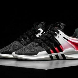 Adidas EQT ADV/91-16