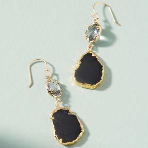 Reflection Drop Earrings NEW!