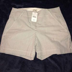 J. Crew Casual Shorts