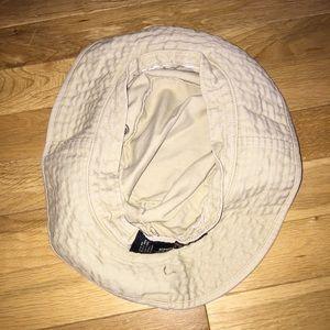 5762a72dc99 Polo by Ralph Lauren Accessories - Men s Polo Jean Co. vintage bucket hat
