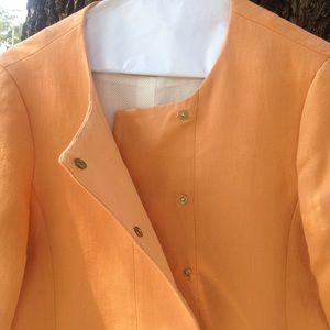 Zara Women Coat 🍁