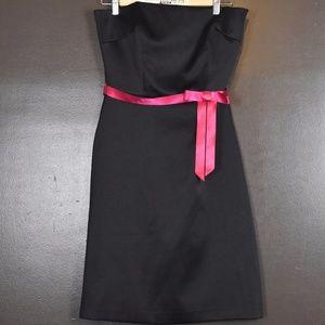 Women's Laundry by Shelli Segal Dress, Size 6