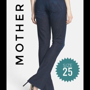 """Mother """"The Daydreamer"""" in night spice NWT"""