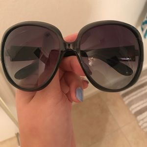 Preloved Marc by Marc Jacobs sunglasses