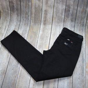 NWT UO BDG Skinny Black Jeans 32 x 31.5