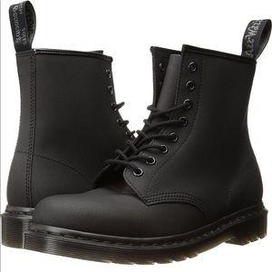 pazzo cartuccia griglia  doc martens Shoes | Dr Martens 1460 Ajax Black 10 Us M 11 Us L | Poshmark