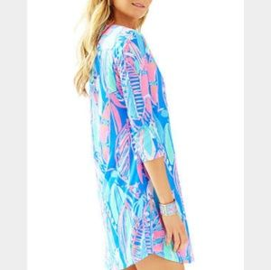 Lilly Pulitzer - Ali Dress