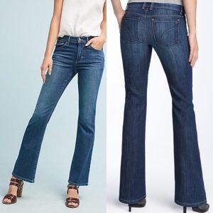 Anthropologie Joe's Provacateur Jeans
