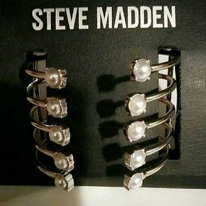 Bracelet steven Madden