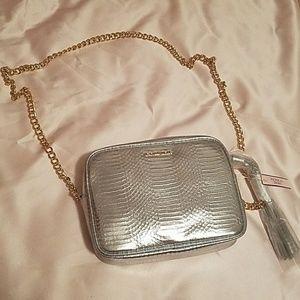 VS purse