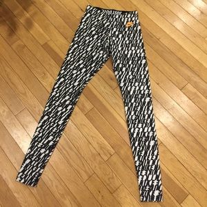 Nike legging pants