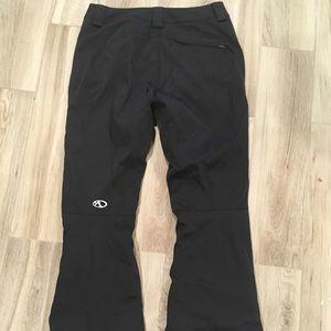 Women's Marker Ski Pants