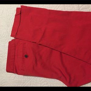 Ralph Lauren Trousers Sz 6