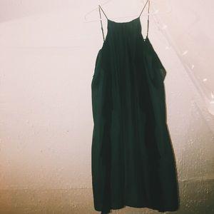 UO ChaCha Dress
