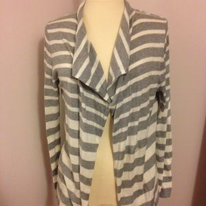 Great light weight cardigan