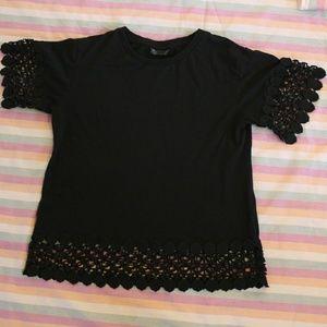 [Top Shop ] blouse