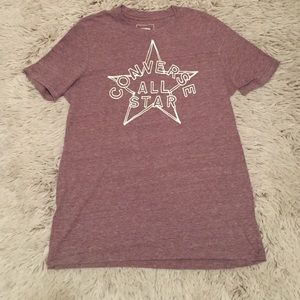 💫Converse Classic Fit Tee 💫