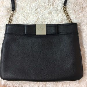 Kate Spade crossbody small purse - NWOT