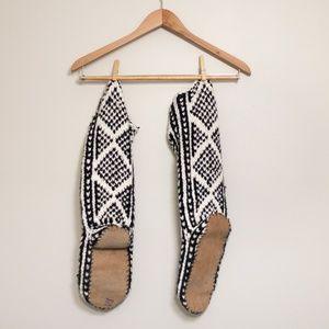 04f1d1a0caa51 Monkey Business Accessories - ⚡ Sale ⚡ Mukluks Wool Slipper Socks