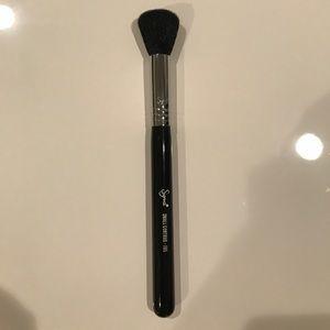 Sigma F05 Contour brush
