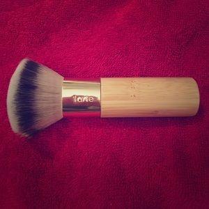Tarte Airbrush Foundation Brush! New
