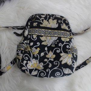 Yellowbird Vera Bradley Small Back pack