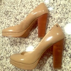 Ladies Shoes by Calvin Klein