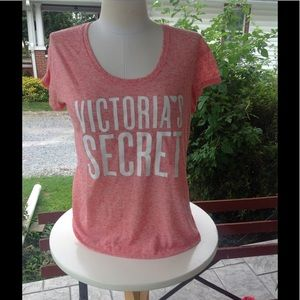 Womans victoria secret shirt.