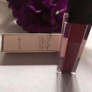 Other - Jouer lip cream