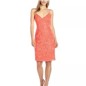 Guess Women's Jillian Lace Dress