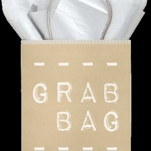 Other - •••NEW GRAB BAG•••NEW ITEMS••• SKIN CARE GRAB BAG.