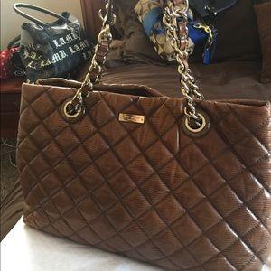 Kate Spade ♠️Tote Bag