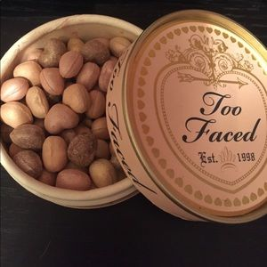 Too faced sweetheart beads