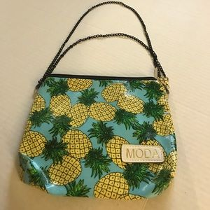 🍍🍍Pineapple 🍍 bag