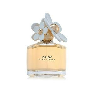 Daisy by Marc Jacobs 1.7