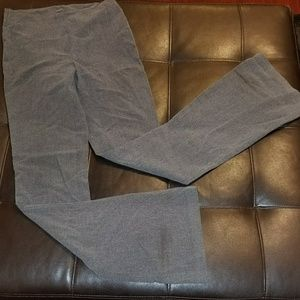 🔴3 for $15 SALE. Grey Work Pants