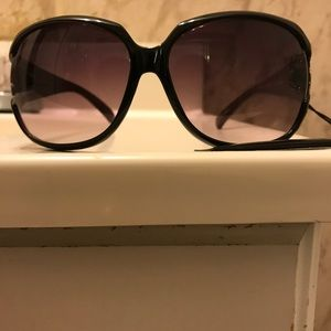Lane Bryant sunglasses. Brand new.
