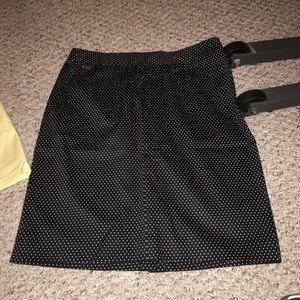 Queen active Ralph Lauren skirt