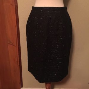 Size 10 skirt from hr Judith Hart Collection