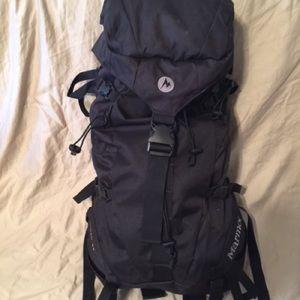 Marmot Aspen 35 Crag Pack